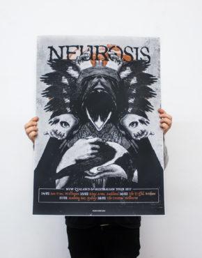 NEUROSIS-3