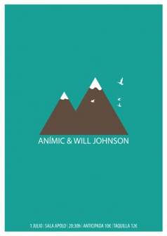 animic-will-johnson