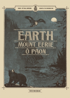 earth_poster