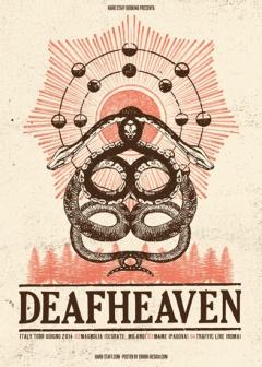 deafheaven_ita