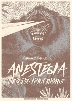 anestesia3-seri