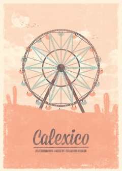 calexico_poster_by_ErrorDesign