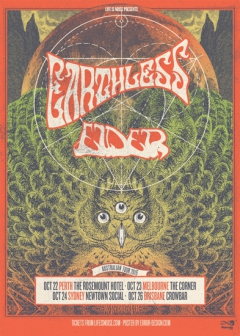earthless-elder_aus