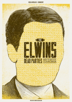 the_elwins04
