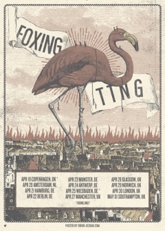 foxing-ttng-tour-dates