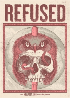 refused-hell-ok-serifinal