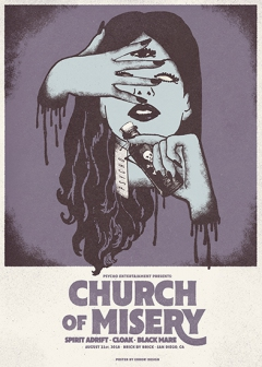 Church-of-misery-San-Diego-Final