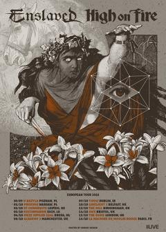 EnslavedHOF-poster