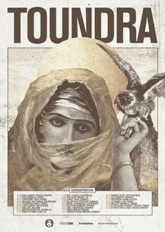 Toundra-Europe-final