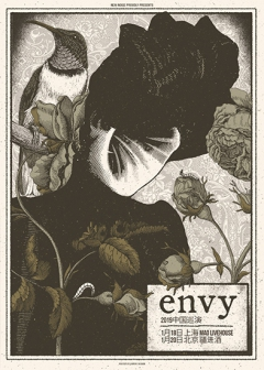 envy_poster-all-cities-web