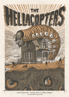 hellacopters-hellfest-final