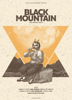 Black-Mountain-US
