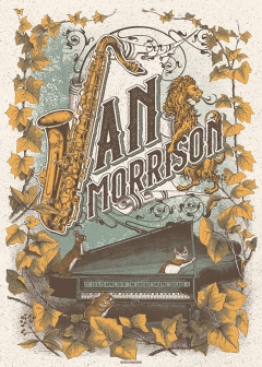 Van-Morrison_Chicago02
